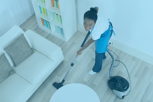 cleaning services brighton